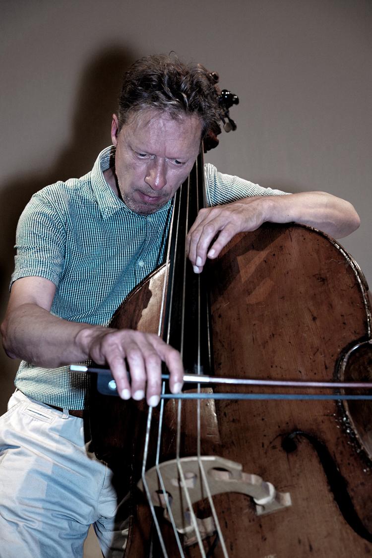 Vivaldi Octave Lower & Slower – 16.00