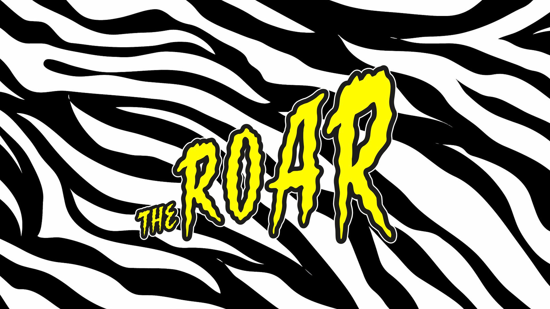 The Roar: Gratis muziekfestival met vrouwelijke line-up