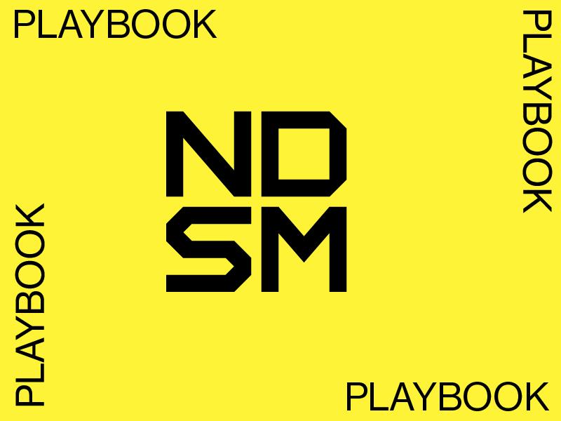 Online buurtsessie #2 Vergroenen op de NDSM-werf